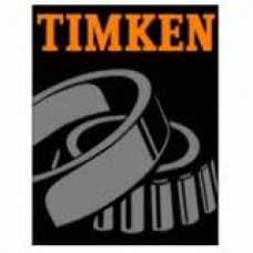 Timken 382A / 387A Roller Bearing and Cup