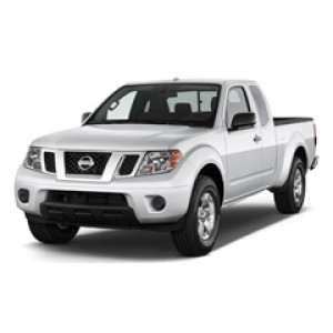 nissan frontier off road 4x4 parts d22 d40 nissan frontier off road 4x4 parts