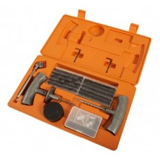 Speedy Tire Repair Kit by ARB