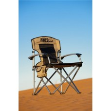Sport Camp Chair by ARB