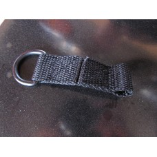 D-Ring Strap by Raingler Nets, Individual