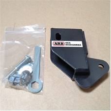 HI Lift Jack Mounts by ARB (For Some Bull Bars)