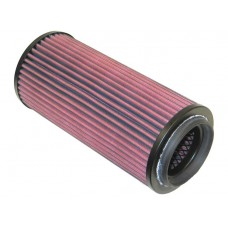 Nissan Patrol Air Filter by KN, 2.8 Diesel, 1988-1997 (Y60)