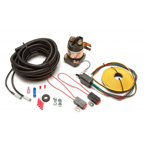 Painless Dual Battery Wiring Diagram Schematic Diagrams. Chevy Silverado Dual Battery Wiring Enthusiast Diagrams U2022 Rh Rasalibre Co Boat Switch Diagram Isolator. Chevrolet. Chevy Truck Dual Battery Wiring At Scoala.co