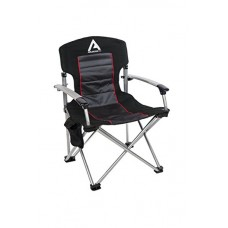 Air Locker Camp Chair by ARB