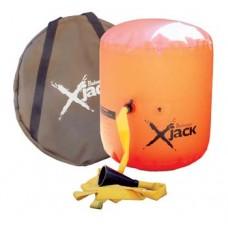 X-Jack Bushranger Kit