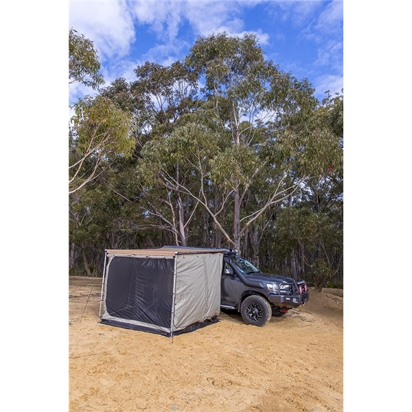 Arb Touring Awning Room With Floor 2000mm X 2500mm Fits