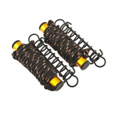 Touring Awning Guy Rope by ARB, Set of 2