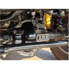 Dana 30 Differential Cover by ARB