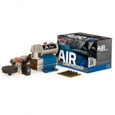 Compact Air Compressor by ARB