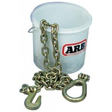 Drag Chain by ARB, 15 ft