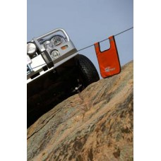 Recovery Winch Damper by ARB