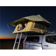 Kakadu Roof Top Tent by ARB