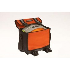 Recovery Bag by ARB, Small