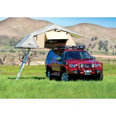 Series III Simpson Tent by ARB