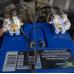 Battery Terminal Distribution Blocks by Rugged Rocks