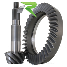 4.88 Dana 44 (D44) Ring and Pinion Gears by Revolution Gear and Axle