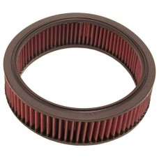 Nissan Hardbody Air Filter by KN, 2.5L, 1987-1998 (D21)