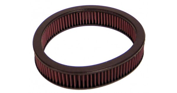 Nissan Hardbody Air Filter By Kn 3 0l Round 1986 1987