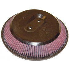 Nissan Frontier Air Filter by KN, 2.4L, 1998-2004 (D22)