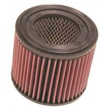 Nissan Patrol Air Filter by KN, 2.8L Diesel, 1997-2000 (Y61)