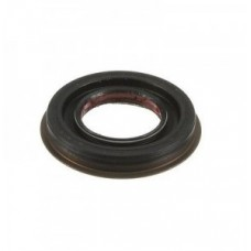 Nissan Titan Axle Seal by Nissan, Front M205, 2004-2015 (A60)