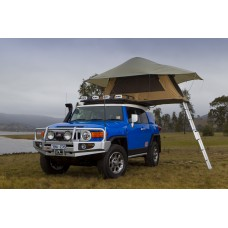 Series III Simpson Tent Ladder Extension by ARB