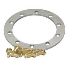 C200K Ring Gear Spacer Kit
