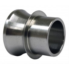 "3/4"" to 5/8"" High Angle Misalignment Spacer by Kartek"