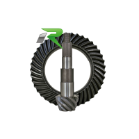 4.88 Ring and Pinion Set by Revolution Gear and Axle, H233B