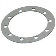 M226 Ring Gear Spacer, 1/8