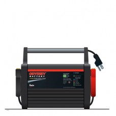 12 Amp Odyssey Battery Charger