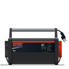 20 Amp Odyssey Battery Charger