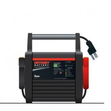 6 Amp Odyssey Battery Charger