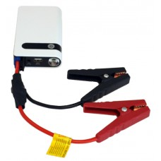 POD X-3 Micro Jump Starter by Conversion Technology