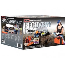 Recovery Kit by ARB, Premium