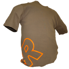 Rugged Rocks Mens T-Shirt