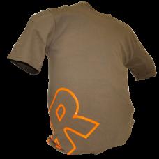 Rugged Rocks Mens T-Shirt