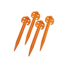 Touring Awning Super Grip Sand Pegs by ARB, Set of 4