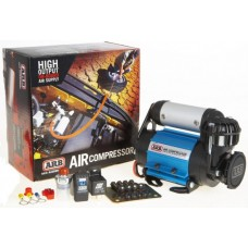 High Performance Air Compressor by ARB