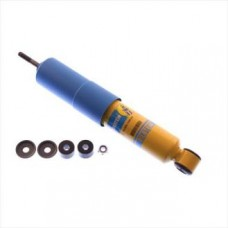 Nissan Hardbody 4600 Series Shock by Bilstein, Front, 1986-1997 (D21)