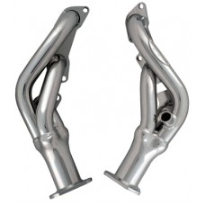 Nissan Pathfinder Headers by Doug Thorley (no Y-Pipe), 3.0L V6, 1990-1995 (WD21)