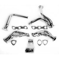 Nissan Pathfinder Headers by Doug Thorley, 3.0L V6, 1990-1995 (WD21)