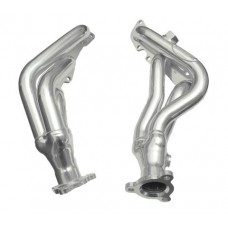 Nissan Frontier Exhaust Flanges (pair) by Doug Thorley, 3.3L V6, 1998-2004 (D22)