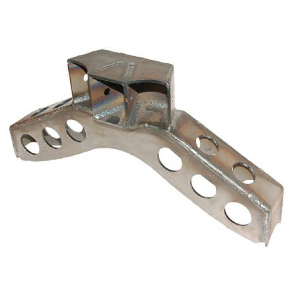 Nissan Pathfinder Long Arm 4-Link Axle Truss by Rugged Rocks, Rear, H233B,  1985, 1986, 1987, 1988, 1989, 1990, 1991, 1992, 1993, 1994, 1995, (WD21)
