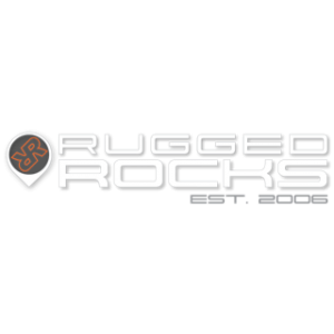 Nissan Off Road & 4x4 Parts | Rugged Rocks Off Road