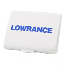 Elite5 / Trophy-5m Sun Cover by Lowrance