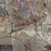 Calico, CA Off Road Lowrance GPS Map for Lowrance HDS & Elite HD *FREE DOWNLOAD*