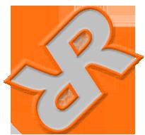 ruggedrocksoffroad.com