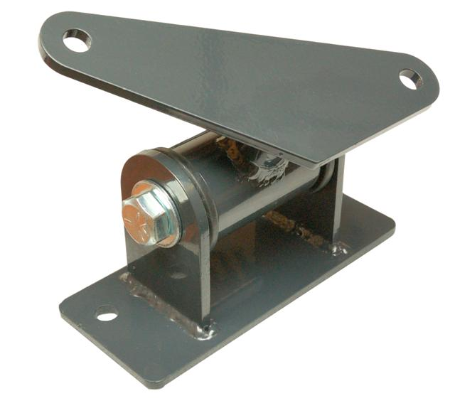 Nissan Pathfinder Heavy Duty Motor Mount by Rugged Rocks, 3.0 V6, 1987 1988, 1989, 1990, 1991, 1992, 1993, 1994, 1995